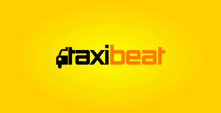 Taxibeat die ultimative Taxi-App