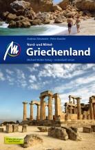 Michael Müller Verlag nord_mittel_griechenland_219
