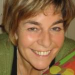 Edith Bühler-Jud