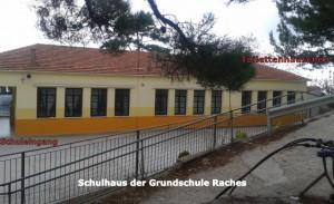 Grundschule Raches