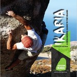 Bouldering Guide