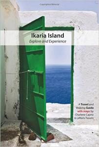 Ikaria Travel Guide