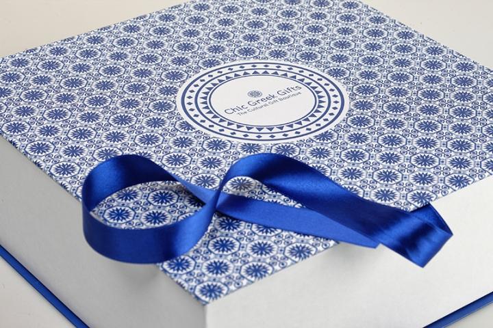 Geschenke für Griechenlndfans